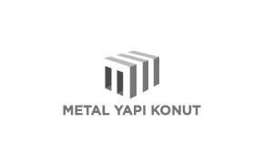 metalyapi-2